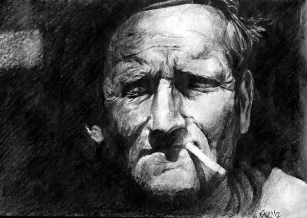 Jan Himilsbach by Bielu
